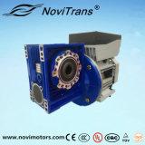 motor variable servo trifásico de la frecuencia 750kw (YVF-80E/D)