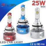 25W Auto 360 Offroad ATV UTV This 9004 voiture phare de lumière à LED