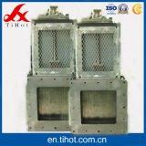Китай Профессиональные подгонянные металлические рамочные сварочные изделия Хорошая цена