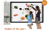 Pädagogisches Multi-Media alle in einem PC für interaktives Whiteboard und Projektor