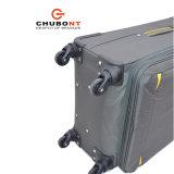 Chubont heiße Rad-eingebauter Laufkatze-Systems-Arbeitsweg Trolleycase des Verkaufs-vier