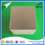 Honeycomb Ceramic for Rto Application