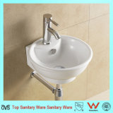 Ovs China Manufacturer Small Water Water Basin