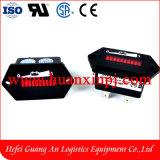 Heißer Batterie-Anzeiger 906t des Verkaufs-36V hergestellt in China