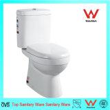 Salle de bain Sanitaires Ware Australian Closet