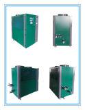 Refrigerador de água Kuwait do baixo preço 10kw