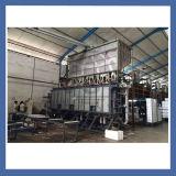 Máquina de la placa del bloque del Polyfoam Fabricante