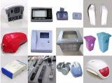Aditivos anti-espuma para el medio ambiente Plástico Desiccant Masterbatch Factory