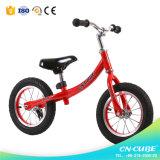 Bike баланса игрушек малыша/сбывание фабрики обеспечения Alibaba торговый ягнятся Bike баланса