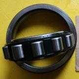 Roulement à rouleaux cylindriques en acier chromé, roulement à rouleaux NSK (NF307)