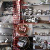 Stéroïdes d'oestrogène de l'expédition CAS 89778-27-8 sûr de Fareston de citrate de Toremifene anti