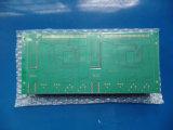 PWB de Ciruit de la fabricación de la tarjeta del PWB de 6 capas