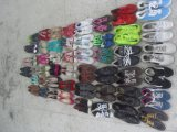 優れた等級AAAの品質の女性秒針は女性によって使用される靴の大きいサイズの人の靴に蹄鉄を打つ