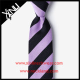 Alta moda Jacquard Woven Wholesale Mens Ties Silk