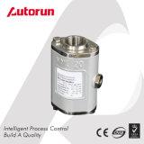 Wenzhou Fornecedor Vmc Operada por Ar Válvula de Pressão Pneumática