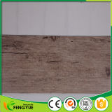 Carrelage de PVC de vinyle de qualité propre et bonne de la meilleure vente