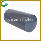 Schmierölfilter mit LKW-Ersatzteilen (2328800)