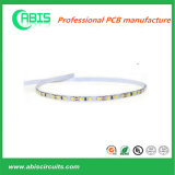 LED를 위한 PCB