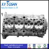 V.W 1.8L-OEM058103351g/2.5tdi- OEM-070103063D를 위한 실린더 해드를 완료하십시오