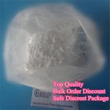 Nandrolone grezzo Phenylpropionate della polvere dell'ormone steroide del Npp di Phenylpropionate del Nandrolone