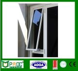 طاقة - توفير ألومنيوم قطاع جانبيّ علبيّة يعلّب نافذة مع يليّن زجاج