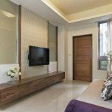 Android astuto di WiFi TV LED OPS di modo dell'hotel di HD