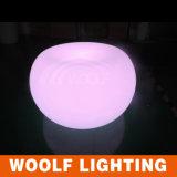 최신! ! LED 거실 센터 커피용 탁자