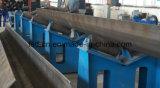 구부리는 기계 또는 압박 브레이크 일렬이 되어 (2-WE67K-650/6000)