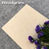 materiali da costruzione di 300X600mm lustrati pavimentando le mattonelle piene della parete dell'hotel del corpo delle mattonelle di ceramica