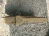 접합기에 6I6404 Backhole 물통 이 용접