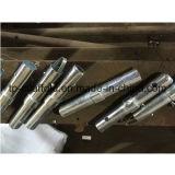 Stützbalken-Baugerüst-KupplungPin für Aufbau