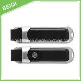 Водолаз USB миниого металла внезапный с случаем PU