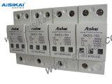 Dispositivo protector /SKD3-100/1pole (SPD) de la oleada
