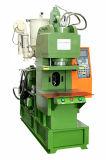 Máquina de alta velocidade da injeção para produtos plásticos