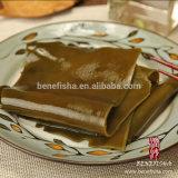 Le Dashi Kombu Tassya séchées pour le japonais La cuisine