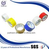 Hoogste Kwaliteit pp die Op basis van water Band inpakken
