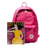 La vente en gros de Packbag des femmes de nouveau produit (9050)