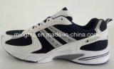 Chaussures de sport de chaussure de course de Sporst de Mens