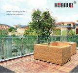 ヨーロッパの高品質の手すりの製造(HR1348)