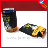 ビールのための印刷されたFoldable短いホールダー