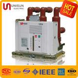 Unigear Zs1 개폐기 (12 kV) Withdrawable 회로 차단기