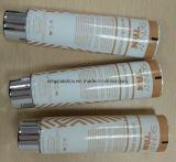 (ABL) Aluminium Gelamineerde Buis voor Kosmetische Verpakking