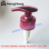 Qualitäts-Lotion-Pumpe, Pumpen-Zufuhr, flüssige Seifen-Zufuhr-Pumpe