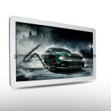 26 pouces LCD HD Trendy acrylique affichage LCD Android WiFi