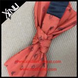 Handmade Perfect Knot Wholesale 100% Silk Bow Tie