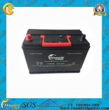 75D31r 12V75ah Maintenance Free Car Battery
