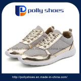 2017 neue Entwurfs-Frauen-preiswerte Sport-Schuhe für Frauen