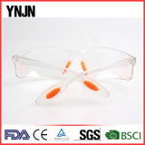 Ynjn Cheap Wholesale Welding Safety Goggle