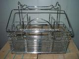 Corrosione che resiste placcando la vernice d'argento della polvere del bicromato di potassio di colore per la bicicletta
