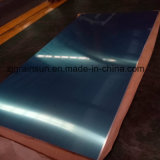 Feuille de l'alliage 5083 d'aluminium